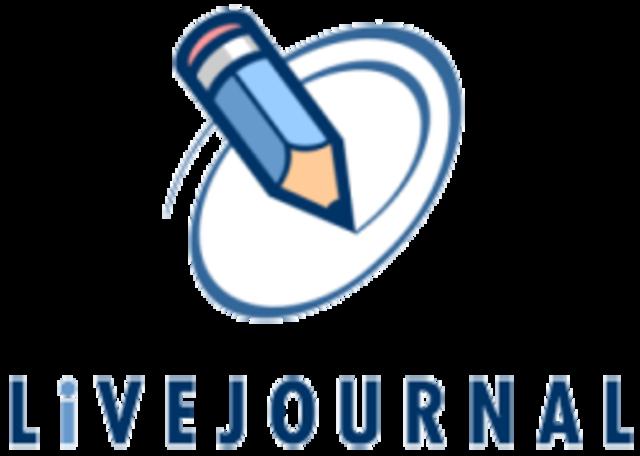 Se crea LiveJournal