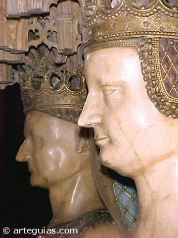 Crlos III el Noble
