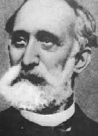 Heinrich Gobel