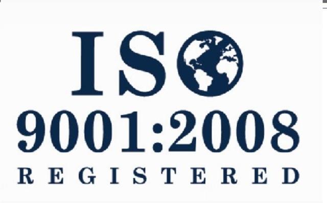 Ultima Actualización Normas ISO 9000.