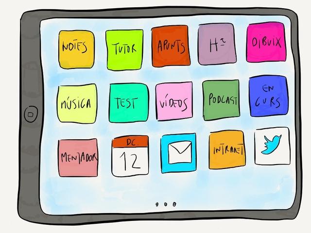 Digitalitazació