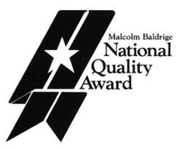 Premio novel de calidad