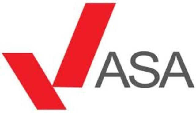 ASA establece comite Ad Hoc