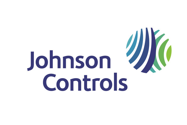 United Auto Workers v. Johnson Controls