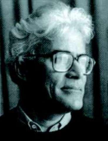 David Consuegra