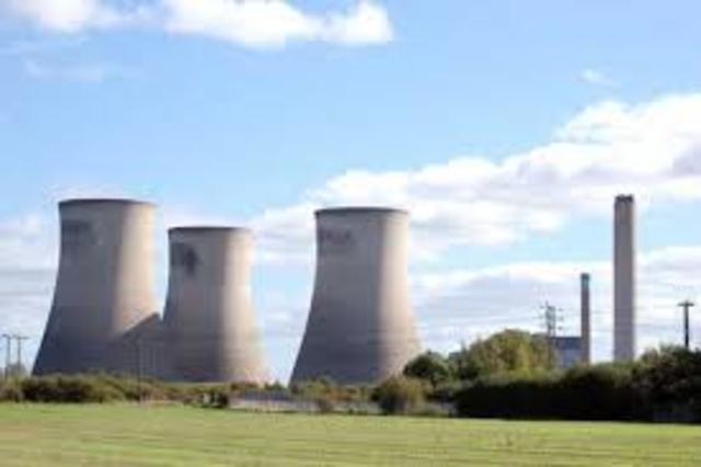 Reactor nuclear de fissió
