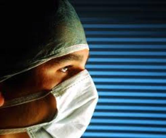 Avenços en medicina