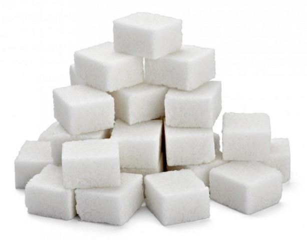 Obtenció del sucre