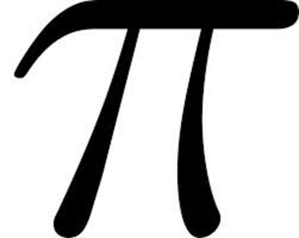 El matemàtic xinès Liu Hui calcula una aproximació al nombre π, donant-li un valor de 3,141014.