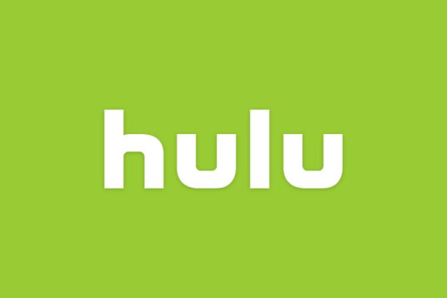 YouTube vs Hulu