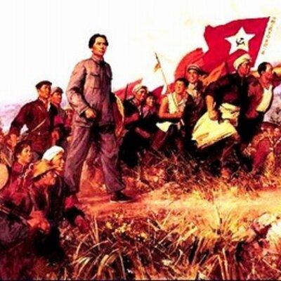 Storia Cinese 中國歷史 timeline
