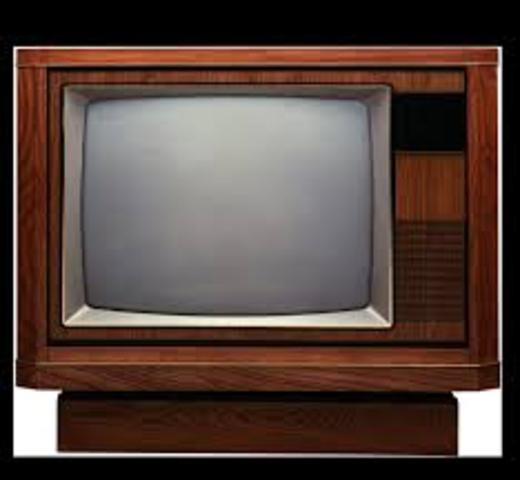 Televisió