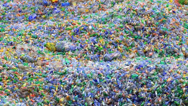 Plàstics