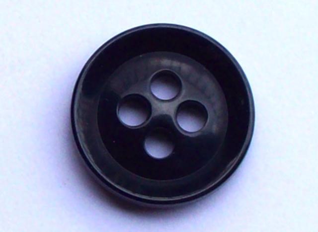 El botó