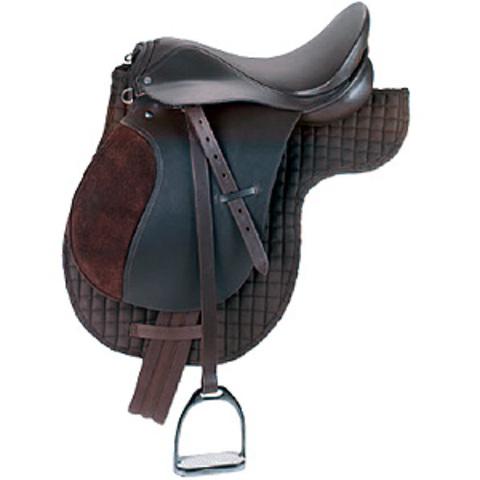 Cadira de montar a cavall