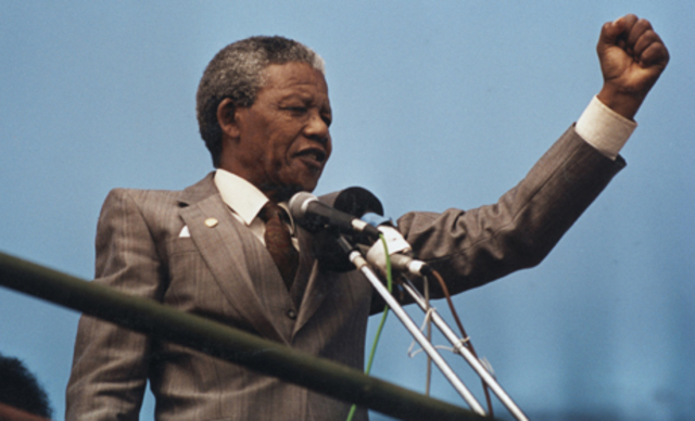 National Party Takes Power, Laying Foundation for Apartheid