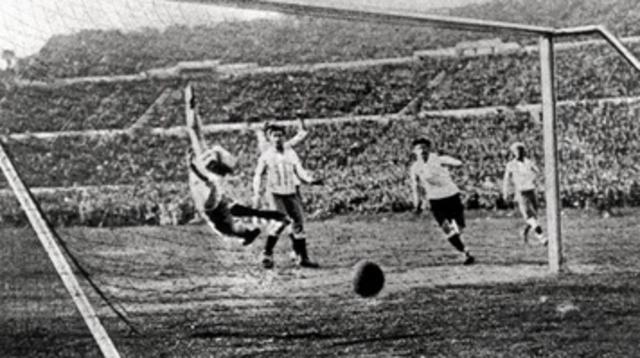 1930 FIFA