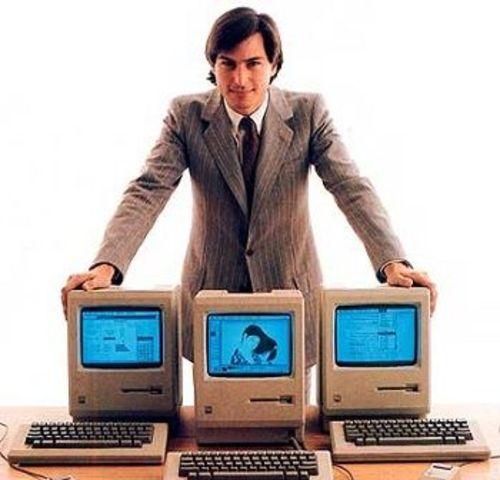 proyectos para introducir ordenadoresen la educacion