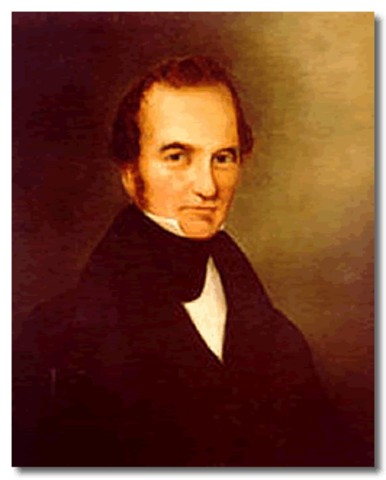 Stephen F. Austin received a grant from the Mexican government and began colonization in the region of the Brazos River