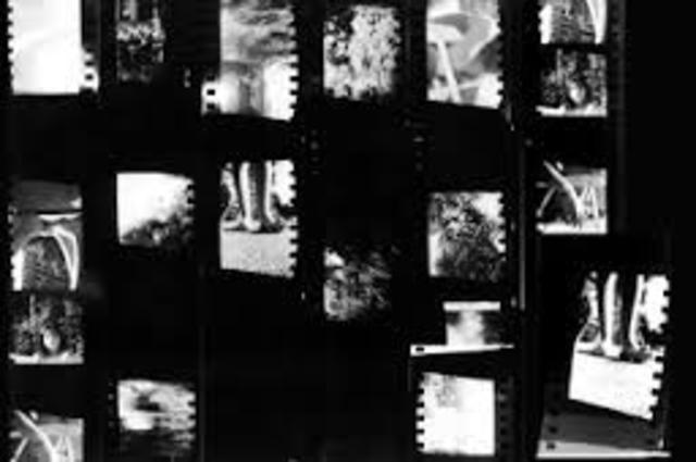 Heliografía (Materiales fotosensibles)