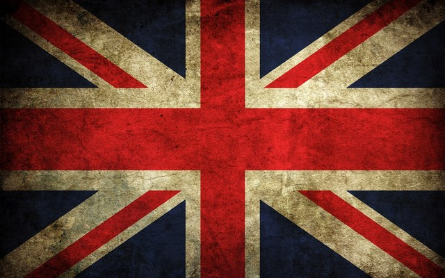 Britain attempts to resove conflict