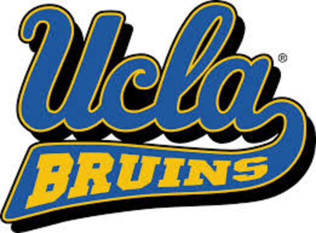 Colegio de UCLA