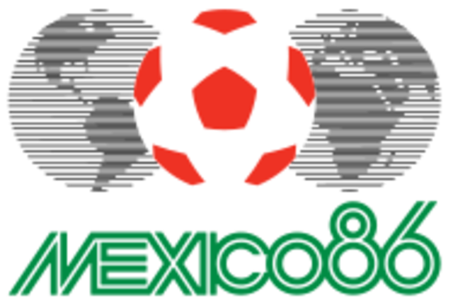 FIFA World Cup in Mexico