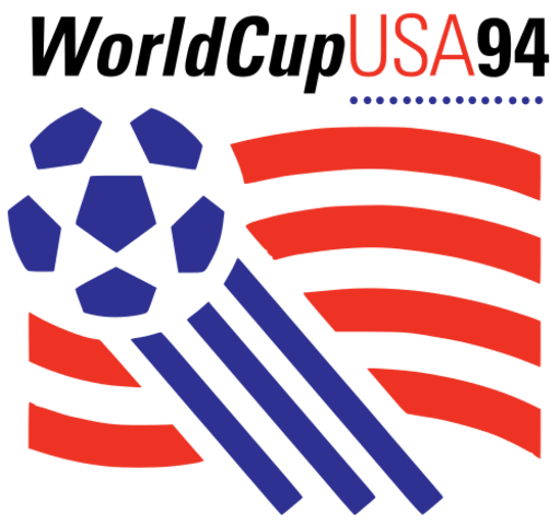 FIFA World Cup in United States