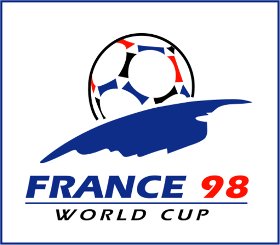 FIFA World Cup in France