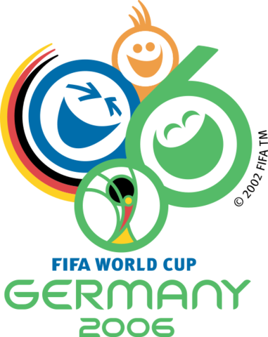 FIFA World Cup in Germany