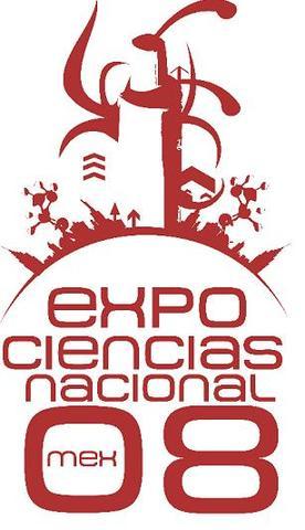 ExpoCiencias Nacional 2008