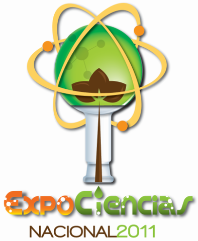 ExpoCiencias Nacional 2011