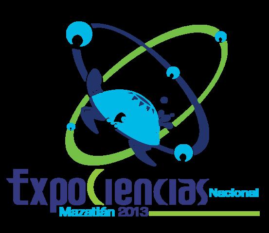 ExpoCiencias Nacional 2013
