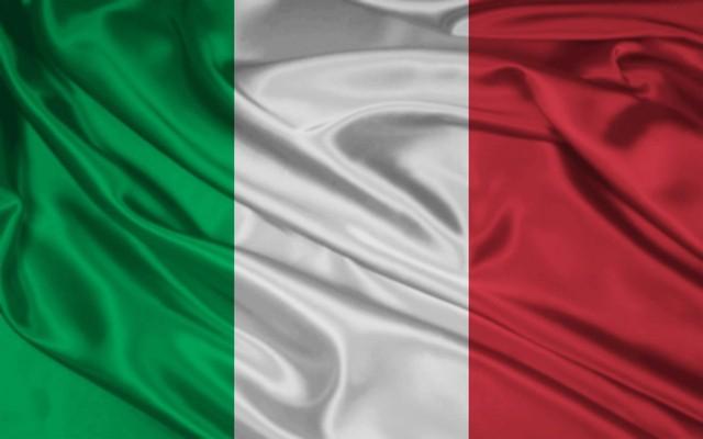 Traiterous Italy