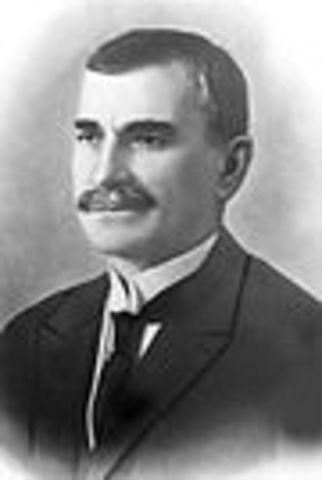 Delfim Moreira da Costa Ribeiro