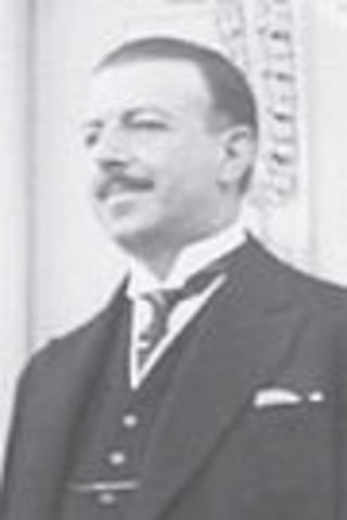 Júlio Prestes de Albuquerque