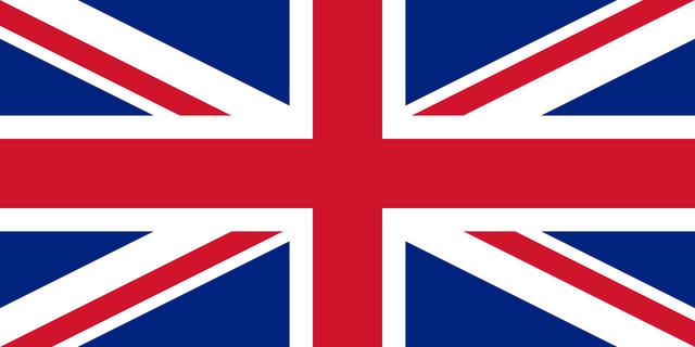 England declares war on Germany