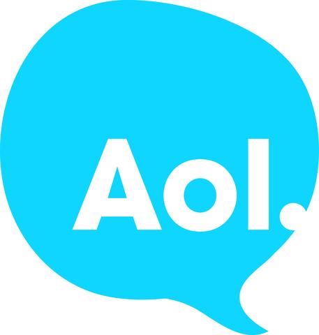 AOL Mensajería instantanea