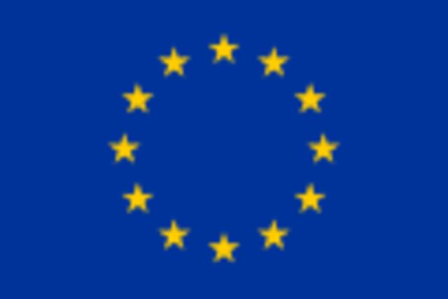 Creación Unión Europea