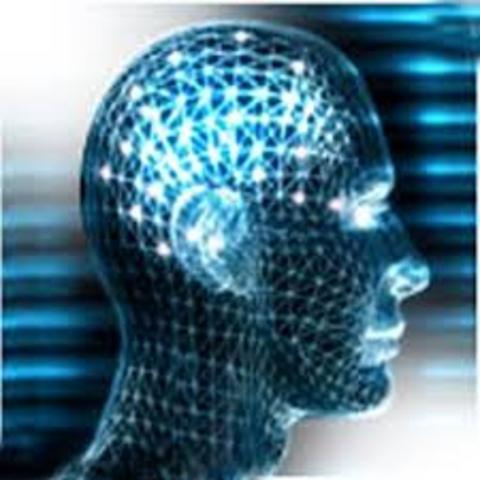 Nace la inteligencia artificial