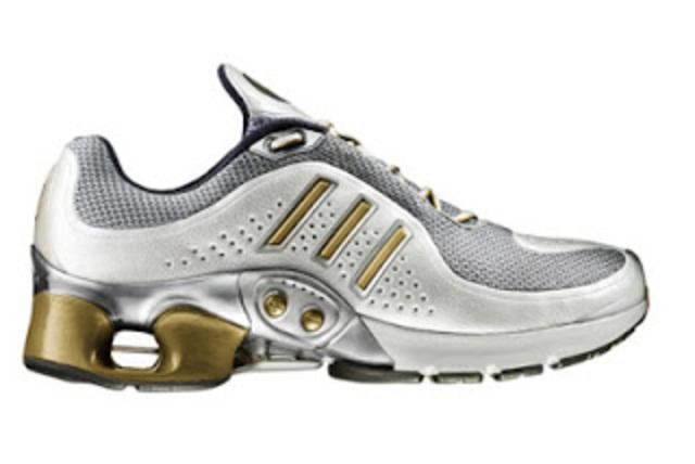 Procesadores individuales  Adidas1
