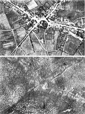 The Battle of Passchendaele