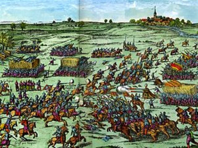 Batalla de Sablat