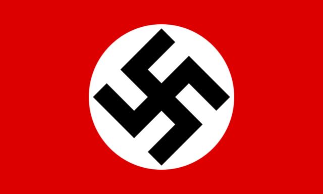 The Nazi Party Reunites