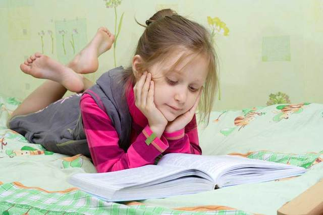 Reading: Cognative