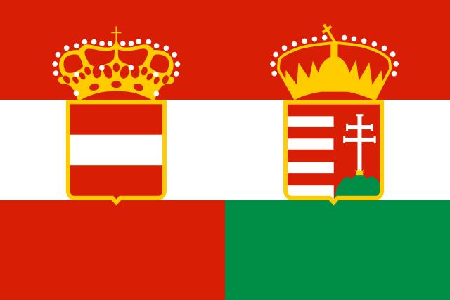 Austria-Hungary declare war on Serbia