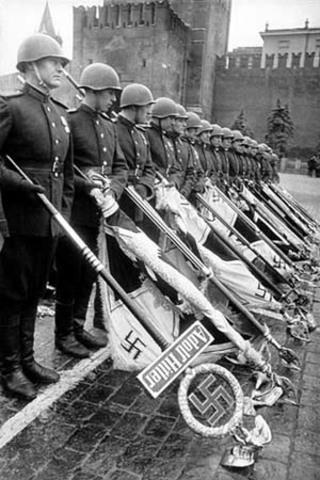 Hitler in demand