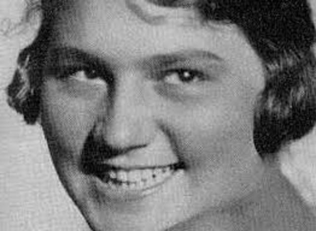 Hitlers niece/lover dies