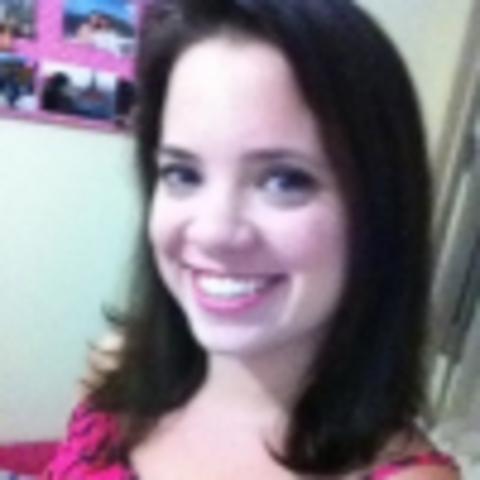 http://cameraweb.ccuec.unicamp.br/video/UB1XDOGN9237/