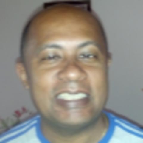 http://www.educopedia.com.br/login.aspx?ReturnUrl=/logout.ashx